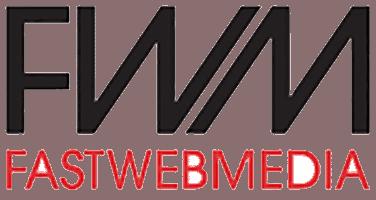 FastWebMedia
