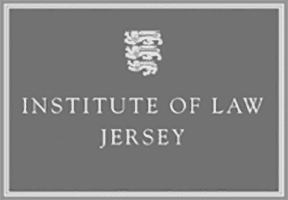 Institute of Law Jersey