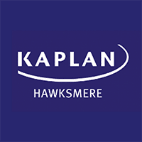 Kaplan Hawksmere