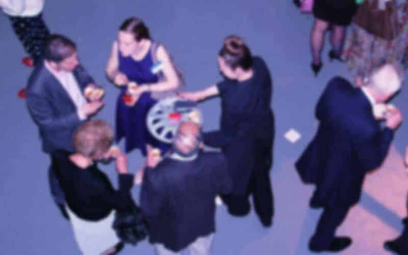 11 Steps to Starting Your Own Commercial Conference or Event (Part 1)