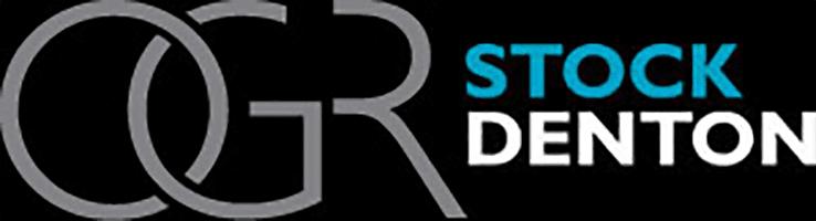 OGR Stock Denton