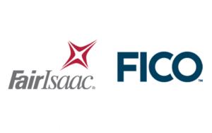 Fair Isaac / FICO