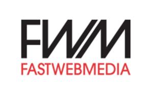 Fast Web Media