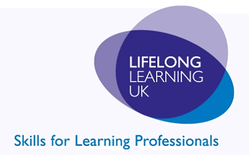 Lifelong Learning UK